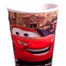 DISNEY CARS HOT/COLD CUP (9OZ.)