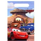 DISNEY CARS TREAT SACK