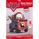 DISNEY CARS TOW MATER SCENE SETTER ADD ON