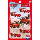 DISNEY'S CARS PARTY TOPPERS