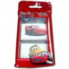 DISNEY'S CARS PHOTO COOKIE FAVORS (2CT)