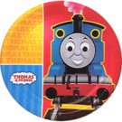 THOMAS CHUGGING DINNER PLATE (9IN.)