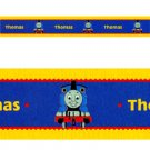 THOMAS FULL STEAM AHEAD STREAMER