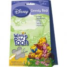 POOH & FRIENDS GOODY® BAG