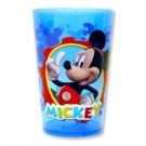 MICKEY'S CLUBHOUSE 9OZ TUMBLER
