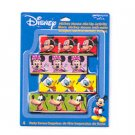 MICKEY'S CLUBHOUSE MIX N MATCH PUZZLE