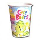 CARE BEARS HAPPY DAY 9OZ CUP