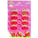 STRAWBERRY SHORTCAKE SUNGLASSES