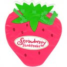 STRAWBERRY SHORTCAKE TREAT BAG