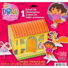 DORA & FRIENDS CENTERPIECE
