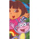 DORA & FRIENDS TABLECOVER