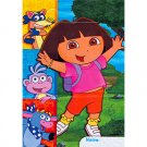 DORA & FRIENDS TREAT BAG