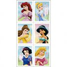 DISNEY PRINCESS FTF STICKER