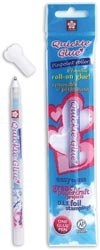Quickie Glue Roller Pen