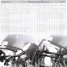 """Art Warehouse Football Collection Paper 12""""X12"""""""