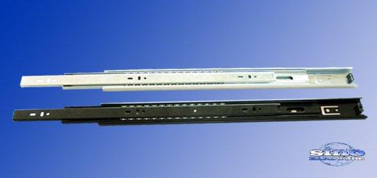 Ball Bearing Slide & Drawer Slide-Full Extension -4510