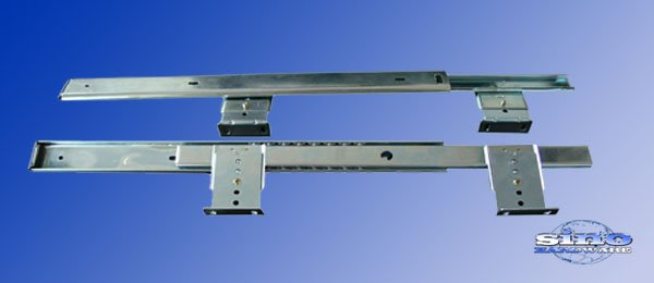 Adjustable Computer Tray Slide - SB-2720