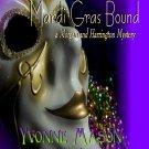 Mardi Gras Bound