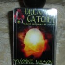 Dream Catcher Failure Was Never An Option Collector Playing Cards