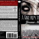 A Voice From the Grave - Audio Book