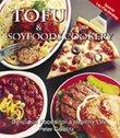 Tofu & Soyfoods Cookery