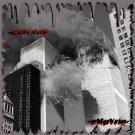 Slayv Axis - Empyrie