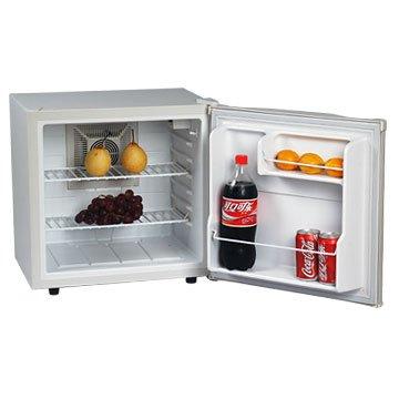 Refrigerator Mini bar BC-50A