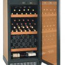 SICAO Wine cooler  Wine chillar   Wine storage JC188C