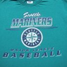 SEATTLE MARINERS youth size L(14-16) T-SHIRT