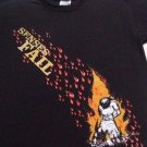 SENSES FAIL - Youth size 14-16 T-SHIRT