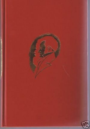 Vintage! - Fathers & Sons Book (Hardcover/1941/Ex.Cond)