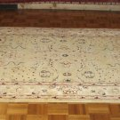 Oriental PErsian Rug Carpet Chobi Chubi Very Good Price New Hand Made Must See