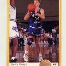 1993 Classic Basketball #074 Gary Trost - BYU