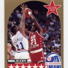 1990-91 Hoops Basketball #014 Rolando Blackman - Dallas Mavericks