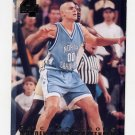 1994 Classic Four Sport Basketball #193 Eric Montross
