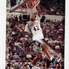 1994 Classic Four Sport Basketball #004 Donyell Marshall