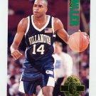 1993 Classic Four Sport Basketball #046 Lance Miller