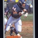 1995 Collector's Choice Player's Club #239 John Thierry - Chicago Bears