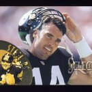 1994 Select Football #067 Neil O'Donnell - Pittsburgh Steelers