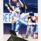 1994 Pinnacle Football #041 Anthony Miller - Denver Broncos