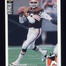 1994 Collector's Choice Football #146 Vinny Testaverde - Cleveland Browns