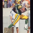 1994 Collector's Choice Football #032 Sterling Sharpe - Green Bay Packers