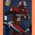 1994 Classic Draft Stars #12 Thomas Lewis - New York Giants