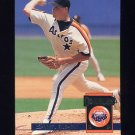 1994 Donruss Baseball #032 Darryl Kile - Houston Astros