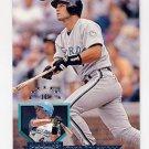 1995 Donruss Baseball #463 Greg Colbrunn - Florida Marlins