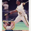 1995 Donruss Baseball #265 Dave Clark - Pittsburgh Pirates