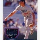 1995 Donruss Baseball #131 Darren Dreifort - Los Angeles Dodgers