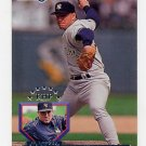 1995 Donruss Baseball #059 Scott Kamieniecki - New York Yankees