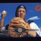 1995 Stadium Club Baseball #140 Dave Nilsson - Milwaukee Brewers