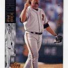 1994 Upper Deck Baseball #142 Rod Beck - San Francisco Giants